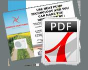 brochure_pdf
