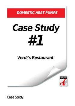 case-study1