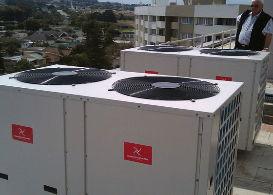 dhp-rooftop-installation1.jpg