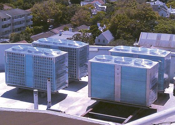 dhp-rooftop-installation2.jpg