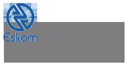 eskom-registered